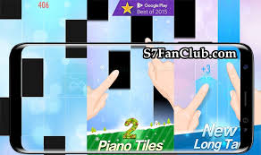 piano tiles apk piano tiles 2 arcade apk for samsung galaxy s7 edge s8 plus
