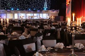 best western park hall hotel u0026 leisure club