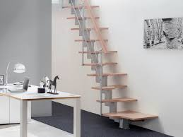 arke treppen raumspartreppe quadro selbst montieren