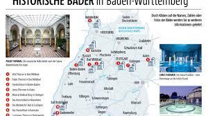 Bad Krozingen Thermalbad Bäder