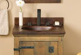 bathroom astonishing pottery barn bathroom vanity clearance