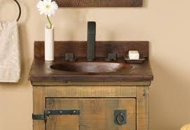 bathroom astonishing pottery barn bathroom vanity clearance