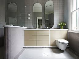 Best Bathroom 1038 Best Coastal Cottage Bathroom Images On Pinterest Bathroom