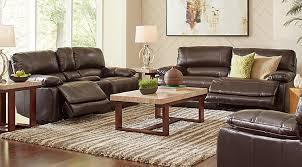 leather livingroom set leather living room sets furniture suites