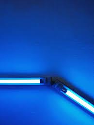 free images line street light lamp lighting neon light