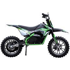electric motocross bike uk renegade 50r 500w 36v electric mini dirt bike motocross scrambler