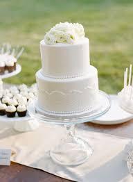 small simple wedding cake ideas 75326 elegant vintage wedd
