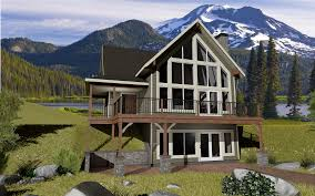jaywest country homes let u0027s design your dream home