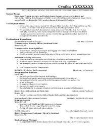 Rda Resume Examples by Download Procurement Resume Haadyaooverbayresort Com