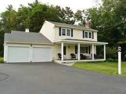 House With Inlaw Suite For Sale In Law Suite Concord Real Estate Concord Nh Homes For Sale