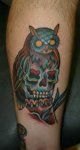 cool sparrow tattoos 50 best tattoo ideas traditional flowers swallows images on