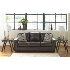 sofa king direct sofa 5900138 coppell chocolate furniture factory direct