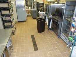 cleaning kitchen floor home interior ekterior ideas
