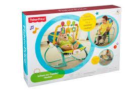 Infant Toddler Rocking Chair Price Infant Toddler Baby Newborn Sit Rocker Rocking Chair Seat Safari