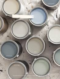 Custom Paint Color 25 Best Ideas About Office Paint Colors On Pinterest Bedroom