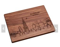 gifts for clients client gift ideas 30