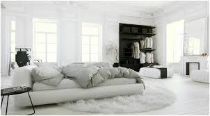 bedroom white bedroom decor shelving unit kallax high gloss