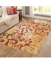 beautifully idea better homes and gardens rugs impressive ideas