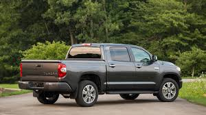 tundra truck 2017 toyota tundra here u0027s what u0027s it u0027s like to drive