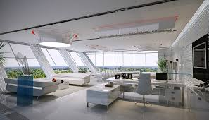 beautiful office spaces tips for renting office space for your business zricks com blog