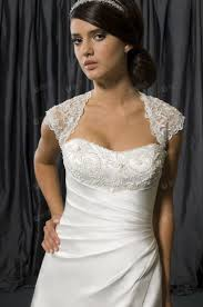96 best wedding dress patterns images on pinterest marriage