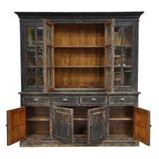 winfrey hutch cabinet overstock shopping great deals on kosas