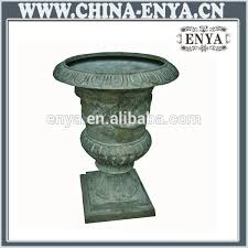cast iron planters and urns cast iron planters and urns suppliers