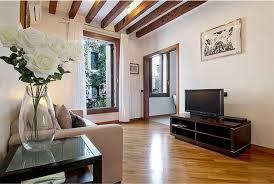 venice apartment renato apartment venice italy booking com