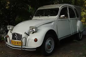 vintage citroen cars curbside classic 1969 citroen 2cv u2013 the most original car ever