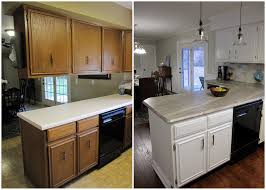 decorating excellent soapstone countertops with glass pendant
