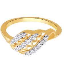 anting emas 24 karat hitung harga cincin emas 24 karat kawin