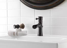 Bathroom Faucets Pictures Bath Faucets Lota Usa