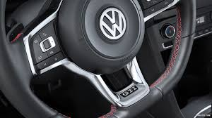 volkswagen polo 2016 interior 2015 volkswagen polo gti interior steering wheel hd wallpaper 23