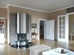 Wohnzimmer Deko Afrika Schoner Wohnen Farben Wohnzimmer Tolle Engagieren Lampen Home