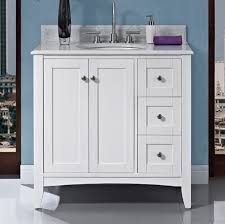 Shaker Style Vanity Bathroom by Bath Bathroom Vanities Sinks Cabinets Bathroom Vanities Shaker
