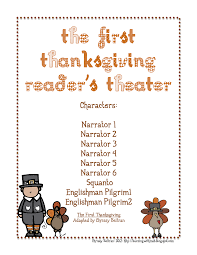 how to teach your children about the history of thanksgiving