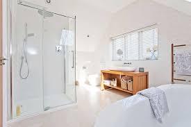 loft conversion bathroom ideas loft conversion bathroom ideas tasksus us