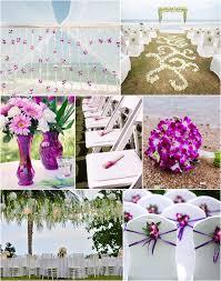 tropical themed wedding themed wedding the koch
