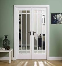 home interior doors solid wood interior doors interior doors for a home