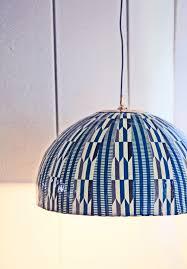 Diy Pendant Light Suspension Cord by Pendant Lighting Best Diy Pendant Light Cord Diy Pendant Light