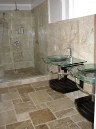 finest white travertine bathroom tiles 7628