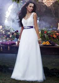 Beautiful Wedding Dresses The Most Beautiful Wedding Dresses Inspired By Disney Princess