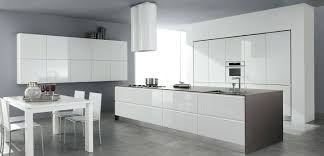 79 examples astounding two toned kitchen cabinets pictures options