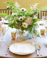 candle arrangements 84 candle centerpieces that will light up your reception martha