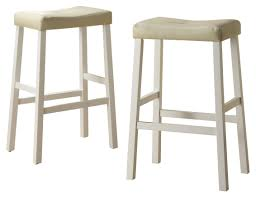 kitchen island stools ikea bar kitchen stools with back within breathtaking kitchen counter