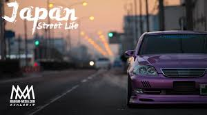 japanese street race cars japan street life メイハムメディア street drifting illegal maiham