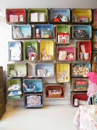 Kids Room Organization Storage by Kids Room Storage Tips U0026 Tricks Paint Boxes In Bright Colors And