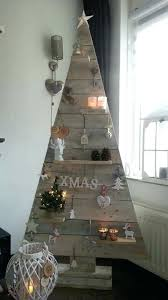 primitive christmas tree primitive christmas trees for sale best wooden trees ideas on wood