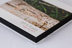 luxury wedding albums product feature luxury album for weddings