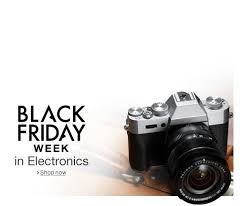 best black friday camera deals 01 best 25 black friday 2015 ideas only on pinterest savings plan